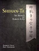 Shihan-TE