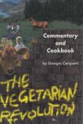 The Vegetarian Revolution