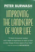 Improving the Landscape of Your Life