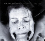 The New Society for Universal Harmony