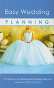 Easy Wedding Planning