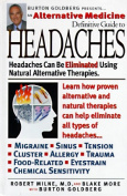 The Definitive Guide to Headaches