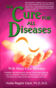 A Cure for All Diseases [Audio]