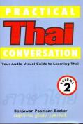 Practical Thai Conversation