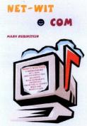 Net-Wit.com