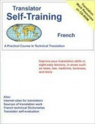 Translator Self-Training Program, French/English