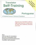 Translator Self-Training Program, Portuguese