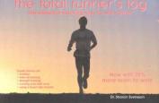The Total Runner's Log