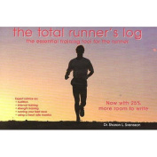 Total Runners Log
