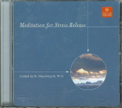 Meditation for Stress Release [Audio]