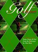 Golf ALA Carte