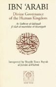 Divine Governance of the Human Kingdom