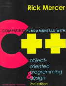 Computing Fundamentals with C++