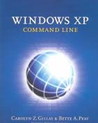 Windows Xp Command Line