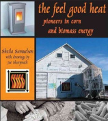 The Feel-Good Heat