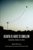 Heaven Is Hard to Swallow=para SOS Duros de Roer