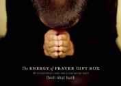 The Energy of Prayer Gift Box