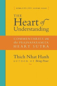 Heart of Understanding
