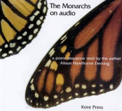 The Monarchs on Audio [Audio]