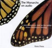 The Monarchs on Audio [Audio]
