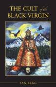 Cult of the Black Virign