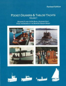 Pocket Cruisers and Tabloid Yachts