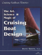 Cruising Sailboat Kinetics