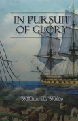 In Pursuit of Glory