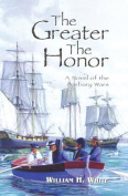 The Greater the Honor