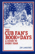 The Cub Fan's Book of Days