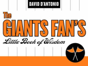 The Giants Fan's Little Book of Wisdom