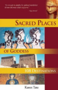 Sacred Places of Goddess