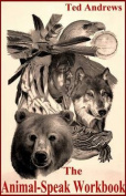 The Animal-speak Workbook
