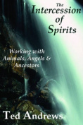 Intercession of Spirits