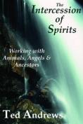 Intercession of Spirits