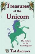 Treasures of the Unicorn