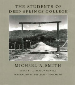 Students of Deep Springs College