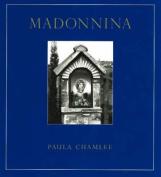 Madonnina