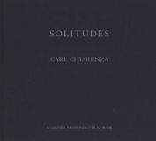 Solitudes
