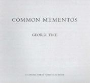 Common Mementos