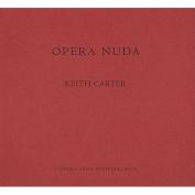 Opera Nuda