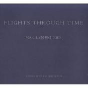 Flights Through Time