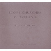 Stone Churches of Ireland