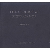 Studios of Pietrastanta
