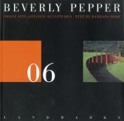 Beverly Pepper