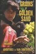 Grains of Golden Sand