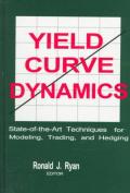 Yield-curve Dynamics