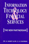 Information Technology & Financial Services
