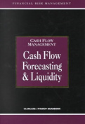 Cashflow Forecasting & Liquidity
