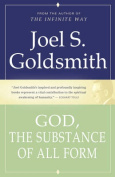 God, the Substance of All Form
